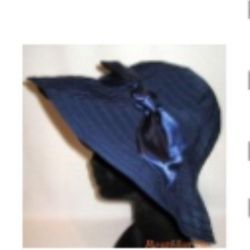 Акция 450₽ Шляпа женская