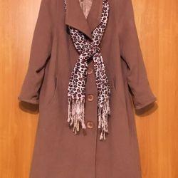 Coats Turcia