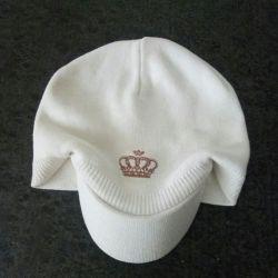 Baseball cap. ADIDAS. Original.