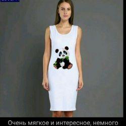 Φόρεμα 40 μέγεθος