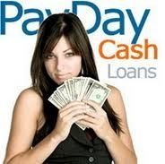URGENT GLOBAL NEW YEAR LOAN AVAILABLE IN USA NOW