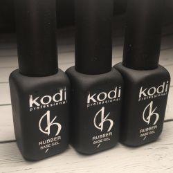 Βάση Kodi 12 ml