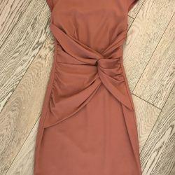 Dress MAX & Co