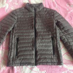 Jacket for men ZARA