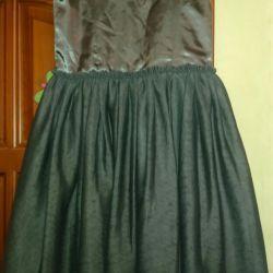 Dress ? elegant