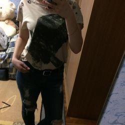 CALLIOPE T-shirt