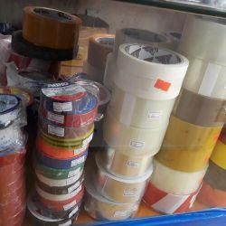 Scotch, insulating tape ot30r.