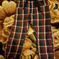 astarlı bir sonraki pantolon