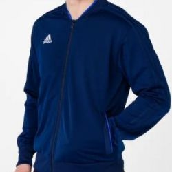 Windbreakers with delivery and fitting