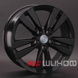 Τροχοί Replay Nissan (NS82) 6.5x16 PCD 5x114.3 ET 45 DIA 66.10 S