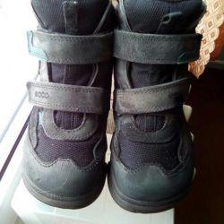 spor ayakkabı kış 35 rr