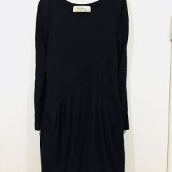 Dress female Zara