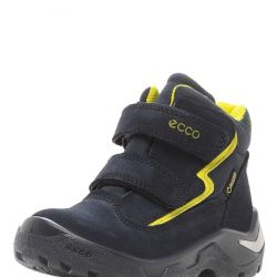 Ecco boots new r. thirty