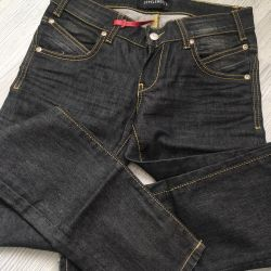 Seturi de jeans