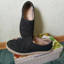 Σχολικά παπούτσια 37 μέγεθος