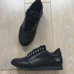 Casadei sneakers original 36r