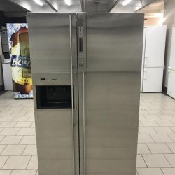 Gaggenau Premium Refrigerator