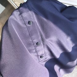 Bluza 42-44. mango