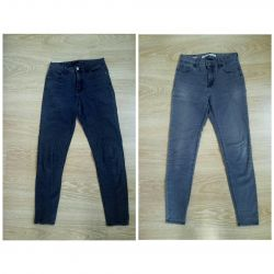 2nd jeans