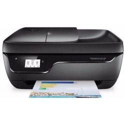 hp deskjet ink advantage 3835