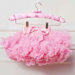 Dresses and skirts for rent