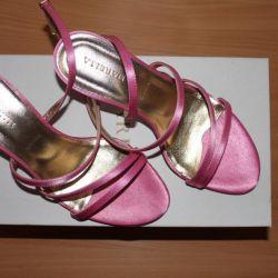 New sandals Marella size36