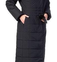 Νέο χειμωνιάτικο παλτό