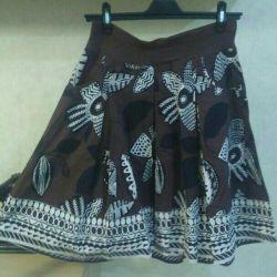 Maternity Skirt Sweet Mama