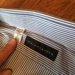 Cufflinks shirt RALPH LAUREN