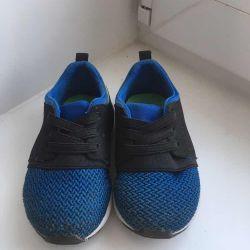Αθλητικά παπούτσια Barkito