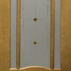 Gama de uși Mare arin / fuzionând Amsterdam