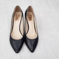41 παπούτσια μεγέθους