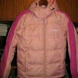 Children's jackets adidas