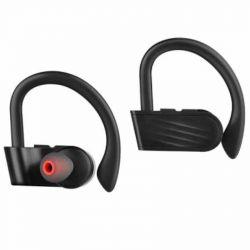 Wireless Headphone Hoco ES12