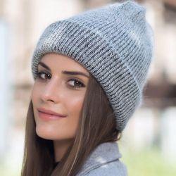 Hat New
