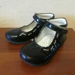 Woopy shoes woopee 25 size