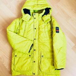 NAUTICA Winter jacket for a boy