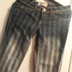 Jeans, r.S, Terranova