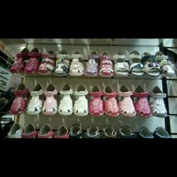 Sandals new 25 26 27 28 29 30