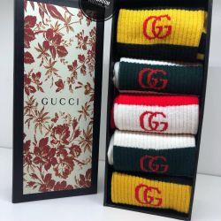 Шкарпетки Gucci оригінал