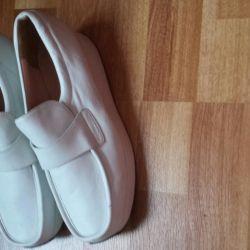 Παπούτσια Stephene kelien