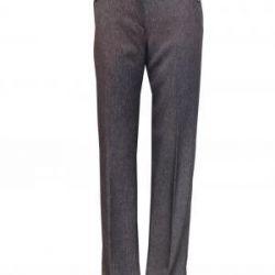 Maxton Women's Fashion Pants (Fall / Spring)