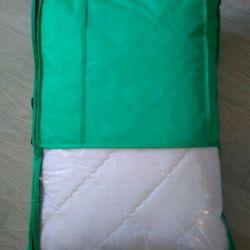 Pillow 50 * 70 new
