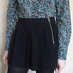 Skirt - New ASOS Shorts
