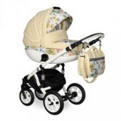 Bebek Arabası Madonna