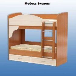 Pătuț pat pentru copii în Nakhodka