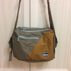 Chicco Stroller Bag
