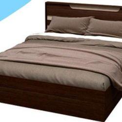 Κρεβάτι combi 1,4