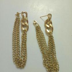 earrings new😍