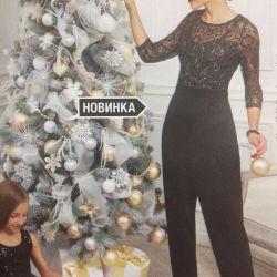 Avon Jumpsuit pentru femei